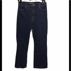 NYDJ Jeans Size 8P